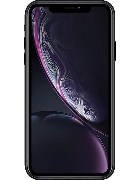 refurbished iPhone XR from relove technology