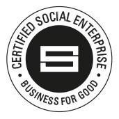 What is Social Enterprise all about?